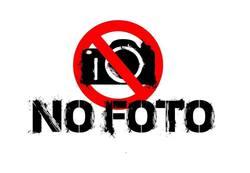 Profilový obrázek No Foto