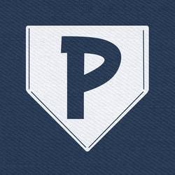 Profilový obrázek Pocket Issues
