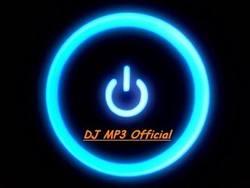 Profilový obrázek Dj Mp3