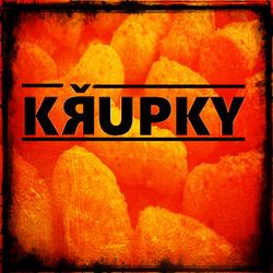 Profilový obrázek Křupky