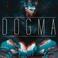 Profilový obrázek Dogma/video