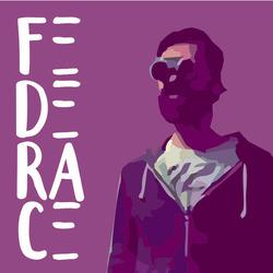 Profilový obrázek Federace