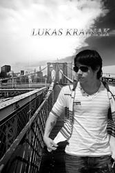 Profilový obrázek Lukas Krajnak