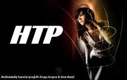 Profilový obrázek HTP - Hodonínský taneční projekt (Sepp Jorgen & Don Bozz)