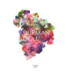 Profilový obrázek Durman Doll