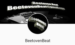Profilový obrázek Beetoven Beat