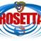 Profilový obrázek Rosetta
