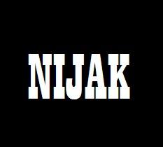 Profilový obrázek Nijak
