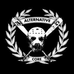 Profilový obrázek Alternative Core