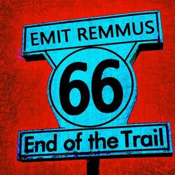 Profilový obrázek Emit Remmus