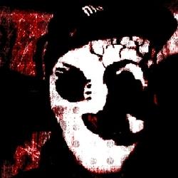 Profilový obrázek Dj Spruce