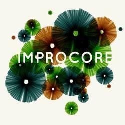 Profilový obrázek Improcore