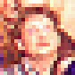 Profilový obrázek sbiskouvzadech