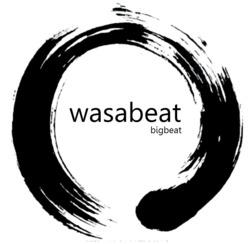 Profilový obrázek Wasabeat