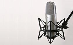 Profilový obrázek My vocal trips with guests
