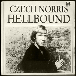 Profilový obrázek Czech Norris