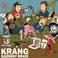 Profilový obrázek Krang
