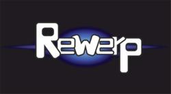 Profilový obrázek Rewerp
