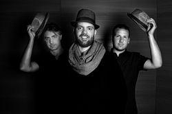 Profilový obrázek The Hatmakers