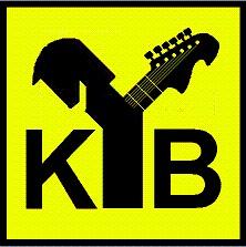 Profilový obrázek Kybband