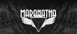 Profilový obrázek Maranatha