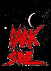 Profilový obrázek The Dark Side