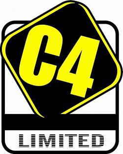 Profilový obrázek C4 Limited