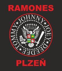 Profilový obrázek Ramones plzeň