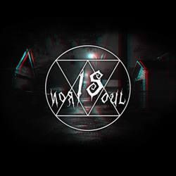 Profilový obrázek Iron Soul