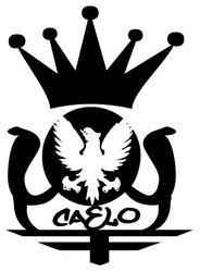 Profilový obrázek Caelo