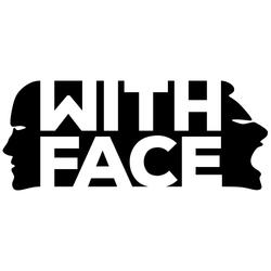 Profilový obrázek Withface