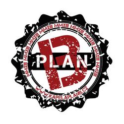 Profilový obrázek Plán B