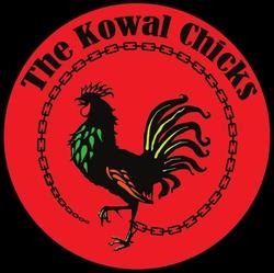 Profilový obrázek The Kowal Chicks