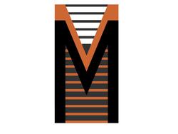 Profilový obrázek Midar