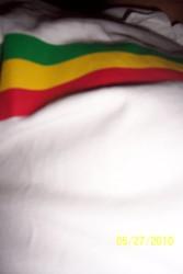 Profilový obrázek Daff