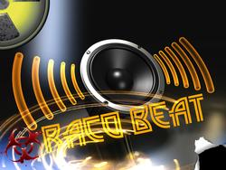 Profilový obrázek Raco Beat