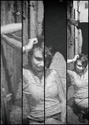 Profilový obrázek The Caramel Exile