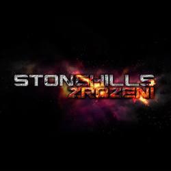 Profilový obrázek StoneHills