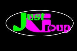 Profilový obrázek Just Group