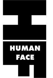 Profilový obrázek Human Face