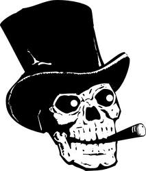 Profilový obrázek Ghostlight