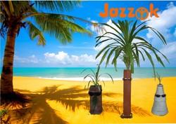Profilový obrázek Jazzyk