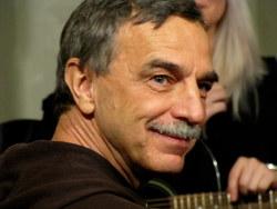 Profilový obrázek Jarčoun