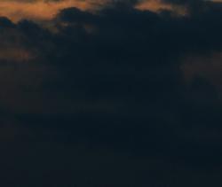 Profilový obrázek Temná noc
