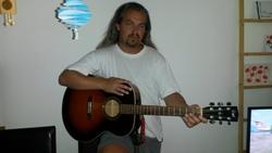 Profilový obrázek Michal Zakouřil