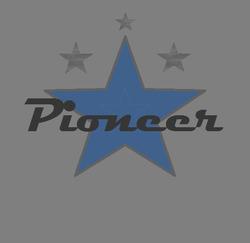 Profilový obrázek Pioneer
