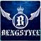 Profilový obrázek Bengstyle