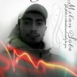 Profilový obrázek Rapshowcz