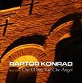 Profilový obrázek Raptor Konrad
