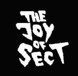Profilový obrázek The Joy of Sect